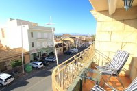 Amazing 3 Bed Village Apartment with Stunning Views!  (20)