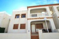 Stylish Top-Floor Apartment with Private Solarium (7)