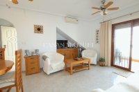 Stylish Top-Floor Apartment with Private Solarium (9)