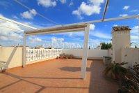 Stylish Top-Floor Apartment with Private Solarium (2)