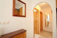 Stylish Top-Floor Apartment with Private Solarium (13)
