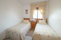 Stylish Top-Floor Apartment with Private Solarium (16)