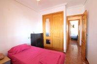 2 Bed Apartment With Solarium + Salt Lake Views  (8)