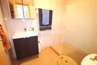 2 Bed Apartment With Solarium + Salt Lake Views  (9)