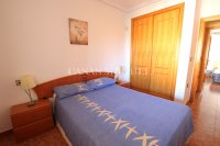 Stylish 2 Bed Apartment With Private Solarium  (2)