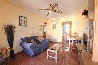 Stylish 2 Bed Apartment With Private Solarium  (1)