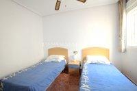 Stylish 2 Bed Apartment With Private Solarium  (9)