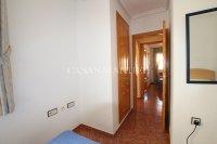 Stylish 2 Bed Apartment With Private Solarium  (10)