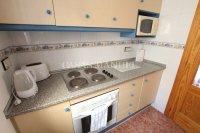 Stylish 2 Bed Apartment With Private Solarium  (12)
