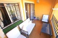 Stylish 2 Bed Apartment With Private Solarium  (14)