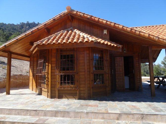 Villa Aguila