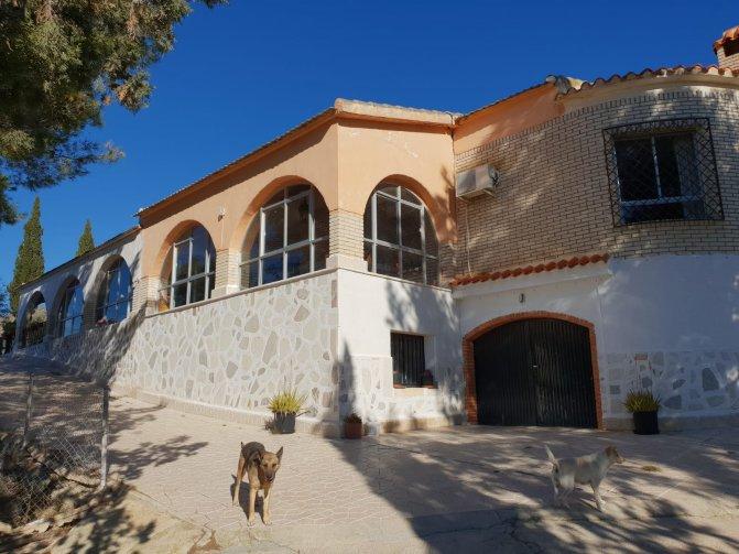 Casa Manuel - Fantastic New Price