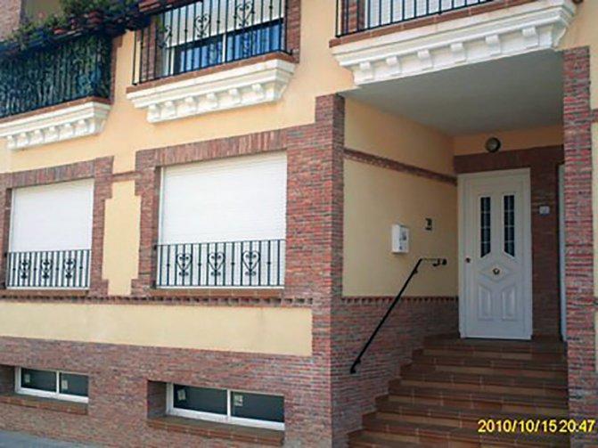 Apartamento - La Romana