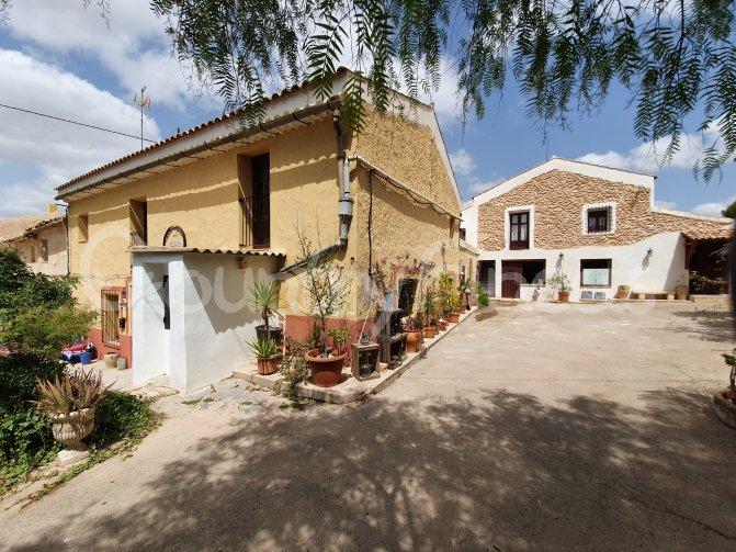Charming Casa Rural