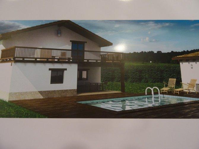 Villa Madera