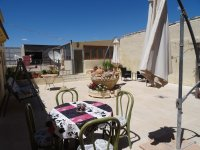 Casa Tranquilla - Fixed Price