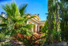 Villa Ana Finca Mariquina