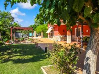 El Campet Villa