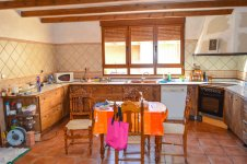 Country House Faldar
