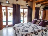 Stunning Individually Designed Villa