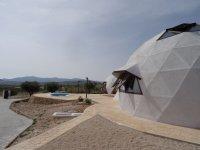 Casa Geo Eco
