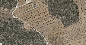 Parcela Llano 3