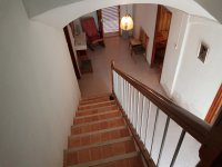 Pelayo House