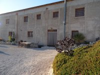 Casa Judith Macisvenda