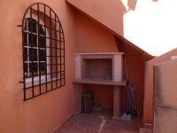 Las Kalendas Villa Hall