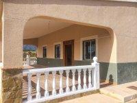 Villa Carlos