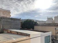 Piso Zaragoza