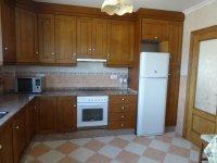 Villa Preciosa - Fantastic New Price
