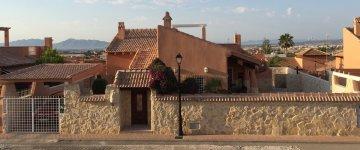 Villa Lillian