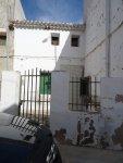 Casa Finamama