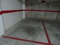 Ubeda Apartment