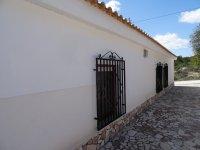 Casa Monovar