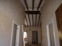 La Romaneta cottage