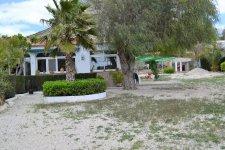 Novelda cottage