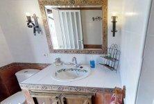 Petrer villa - Amazing Reduction
