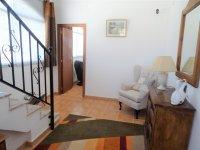 Villa Prado - New Price