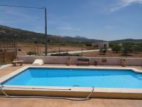 Villa Prado - NEW LOWER FIXED PRICE