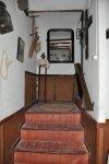 Casa Friar Juan
