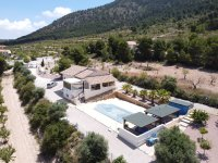 Villa La Luna - New Price
