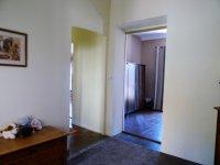 Casa Portal