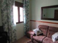 Casa Portal - New Price