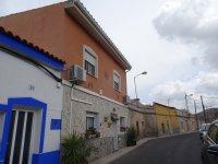 Townhouse Hondon Nieves