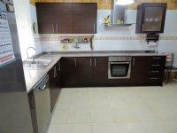 Villa Solana - New Price