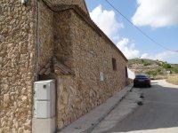 Casa Piedra - New Price