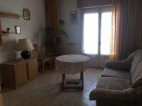 Bargain apartment Sax