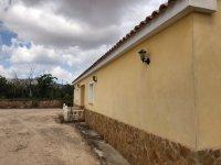 Villa Ibanez